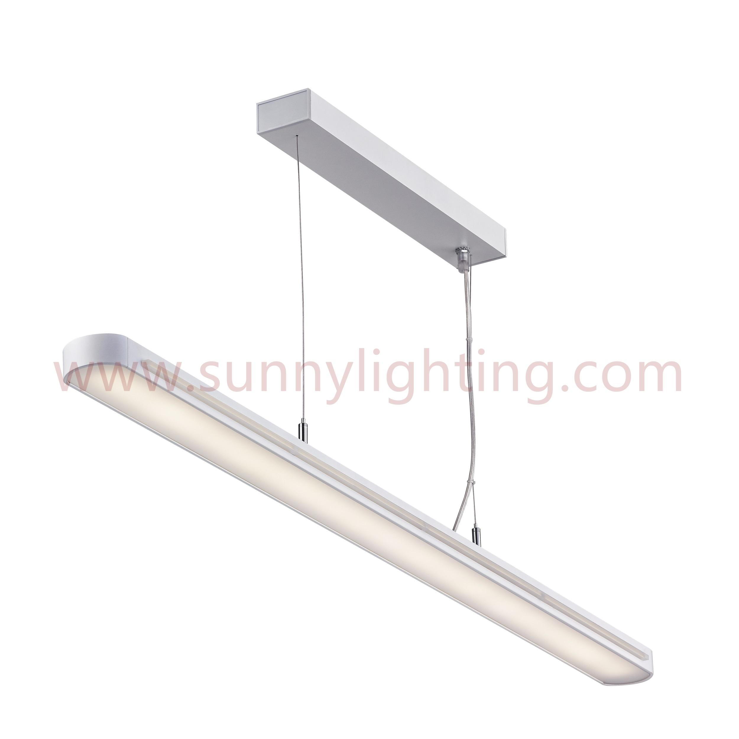LED Linear Light 21.6/28.8W/36W LED-061B