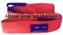 Synthetic Sling,Synthetic Webbing Sling,Endless sling