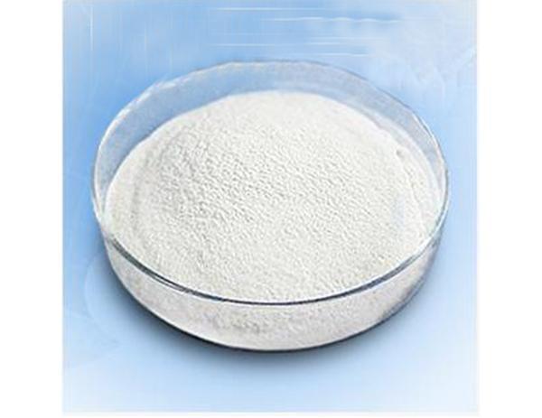 Amprolium HCl