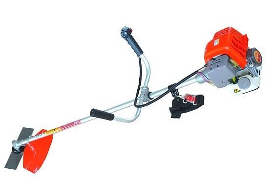 mower&grass trimmer&33cc grass mower&gasoline brush cutters
