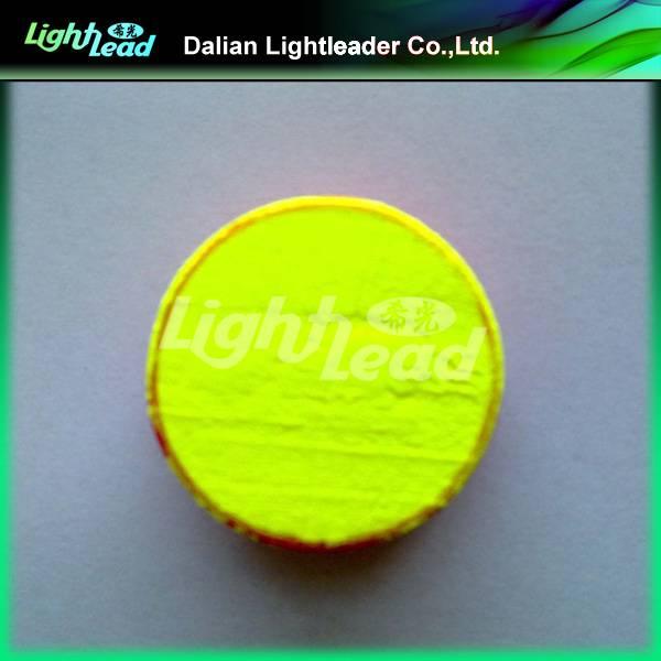 wholesale top quality luminescent pigment powder
