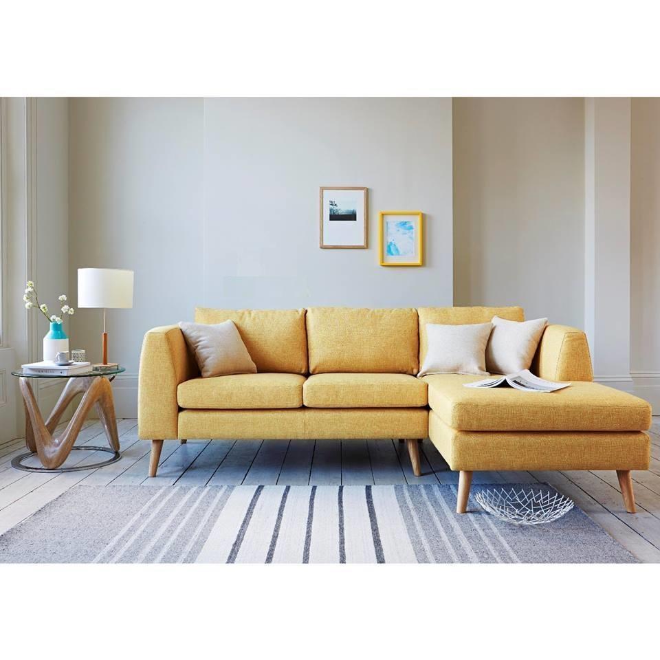 Living Room Sofa from Vietnam