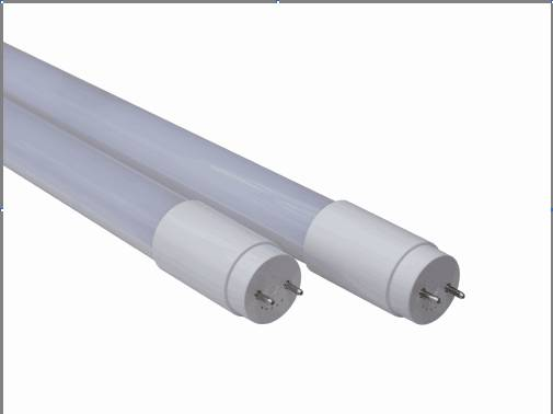 t8 led tube with CE certificate
