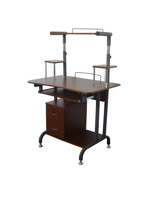 Office furniture,office table,Executive table,computer table U-WES17D