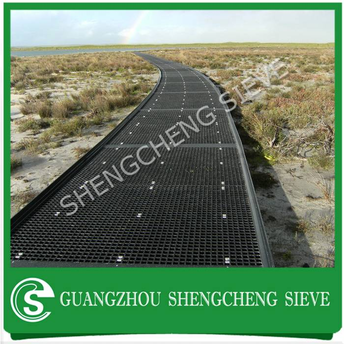 Quality catwalk grille grates driveway truck metal grate galvanized steel grating weight