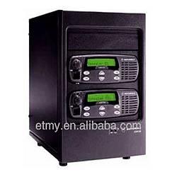 Motorola CDR500 radio repeater