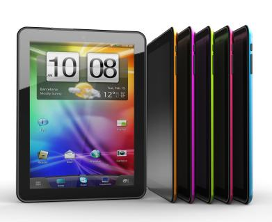 Wholesale best 8 inch ATM7029Bwifi Multi-point touch screen android 4.4.2 tablets