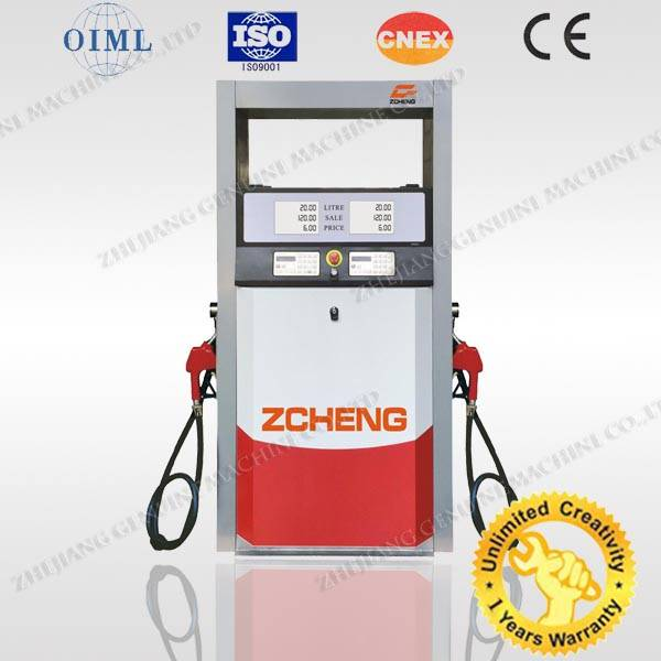 10% off Tatsuno fuel dispenser new design high accuracy for petroleum suction pump in stock for sale