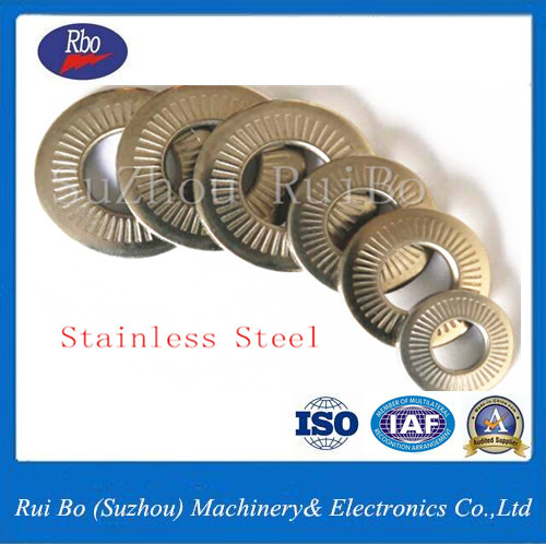 NFE25511 Best Selling Lock/Flat Washer / Washers