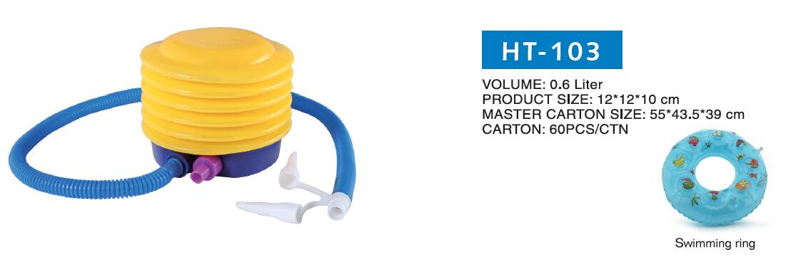 HT-103