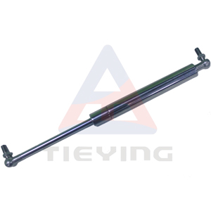 Stainless steel gas spring/ hardware for furniture