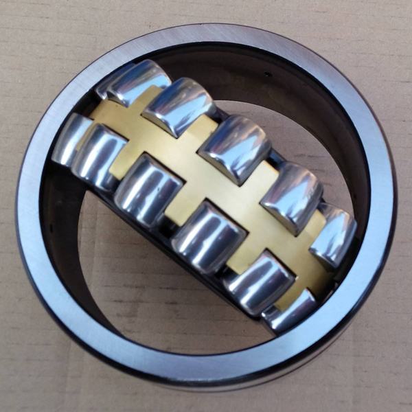 Spherical Roller Bearing 22328CAW33
