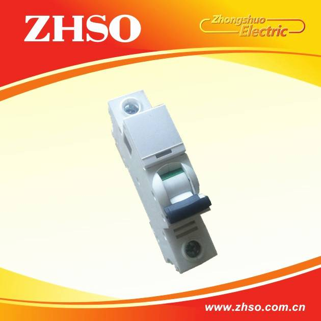 IC65N,IC65N Schneider ,schneider ic65n ic60n,schneider electric