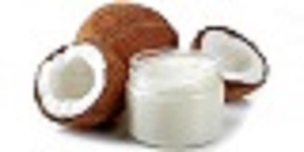 good quality grade refined coconut oil whole sale price