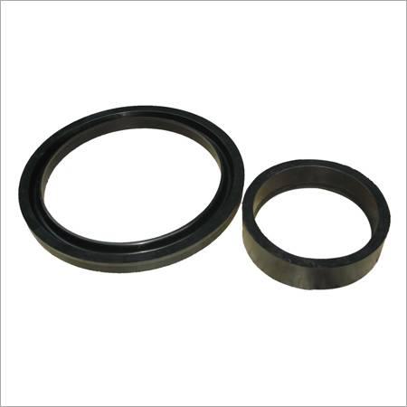 hydraulic oil seals/hydraulic seals/leather oil seals/rubber oil seals/high pressure oil seals