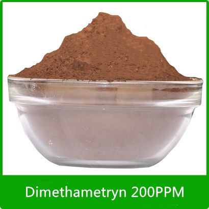 Plant growth regulator Dimethametryn(N6) 200PPM