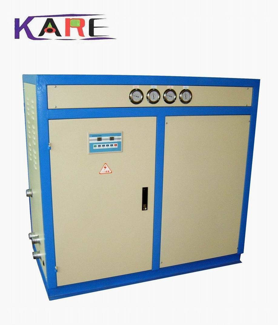 CE/ISO Mini Water Chiller