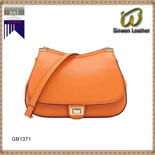 branded handbag bags manufacturer