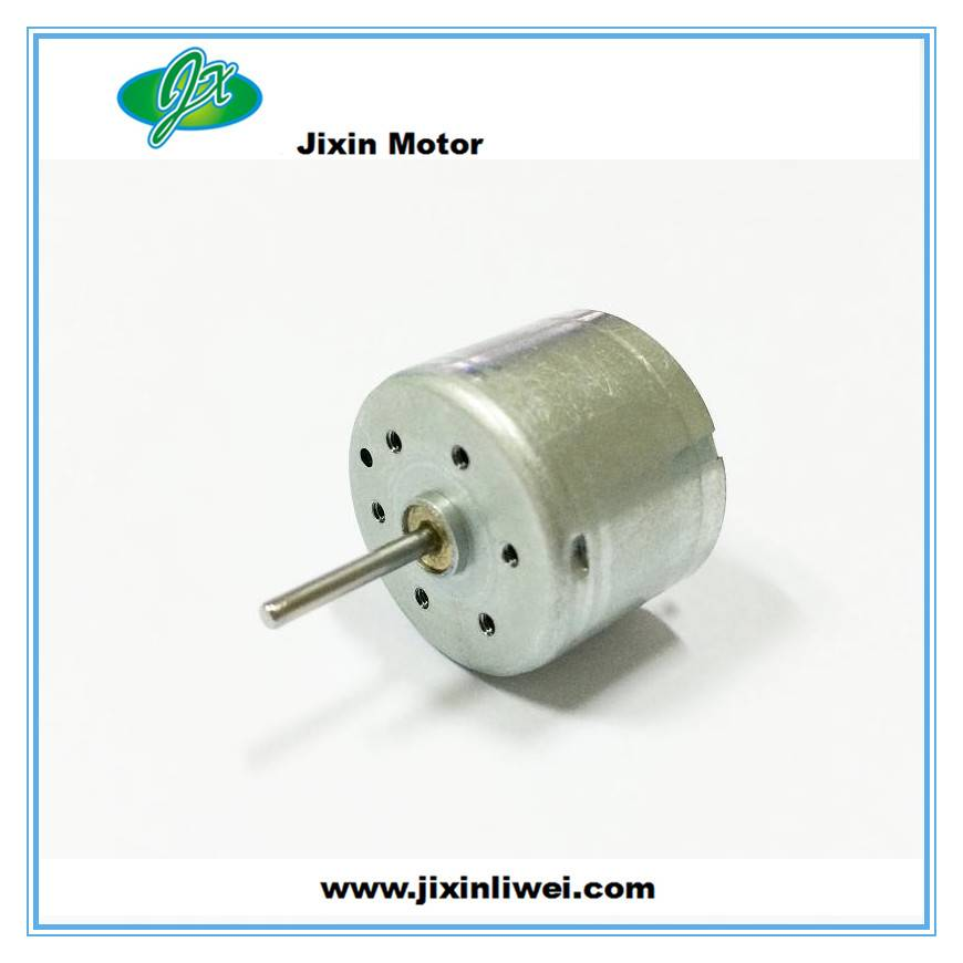 R310 DC Motor for Electrical Machine 3-38V