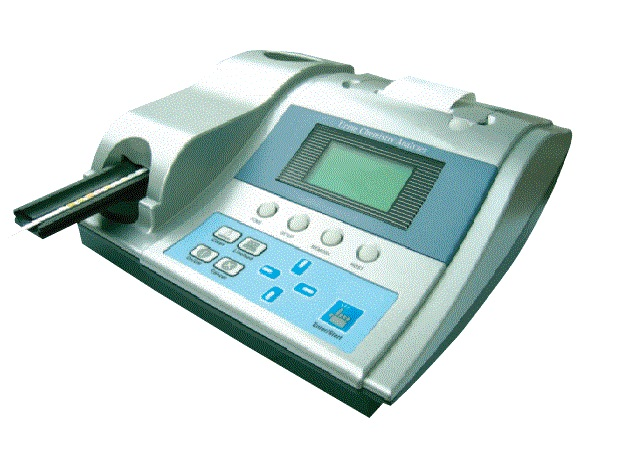Clinical Examination Equipment, Urine Chemistry Analyzer R-50