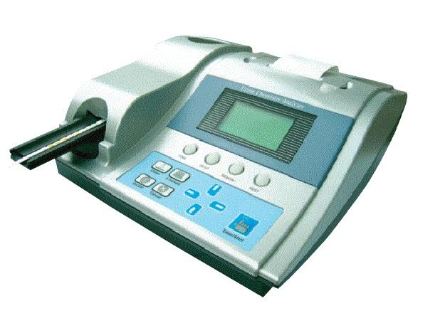 Clinical Examination Equipment, Urine Chemistry Analyzer R-50