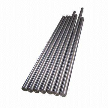 titanium bar GR2, GR5, TI6AL4V ASTM B348