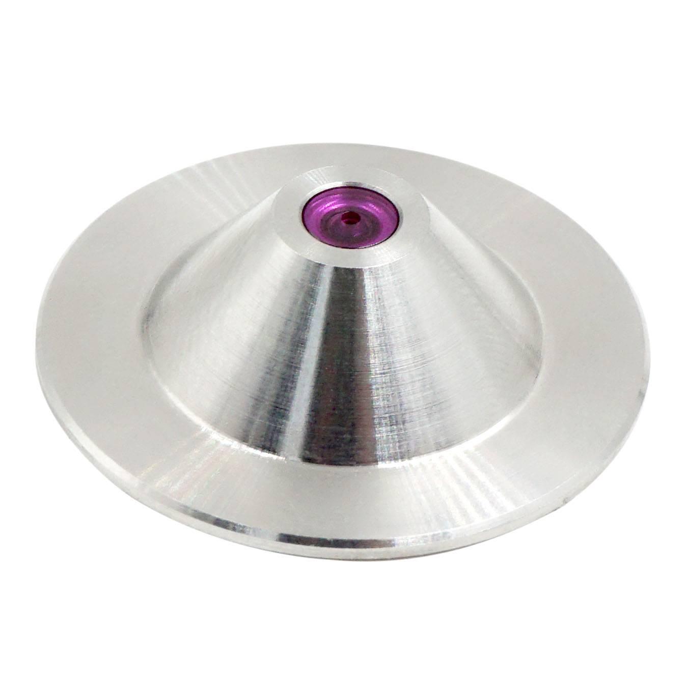 Disc Jet Ruby Nozzles