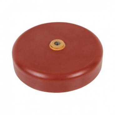 15KV 2500PF 3000PF 5300PF 5600PF HV Ceramic Doorknob Capacitor 15KV 252 302 532 562