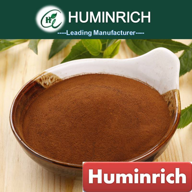 SY3001-7 Fulvic Acid Powder