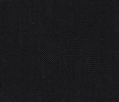 Solution Dye Nylon Fabric:500D-RE