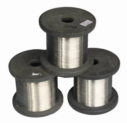 304,316 Stainless Steel Wire