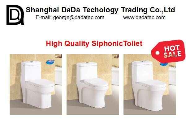 China reliable purchasing  agent service, cargo inspection service,white ceramic bathroom ware