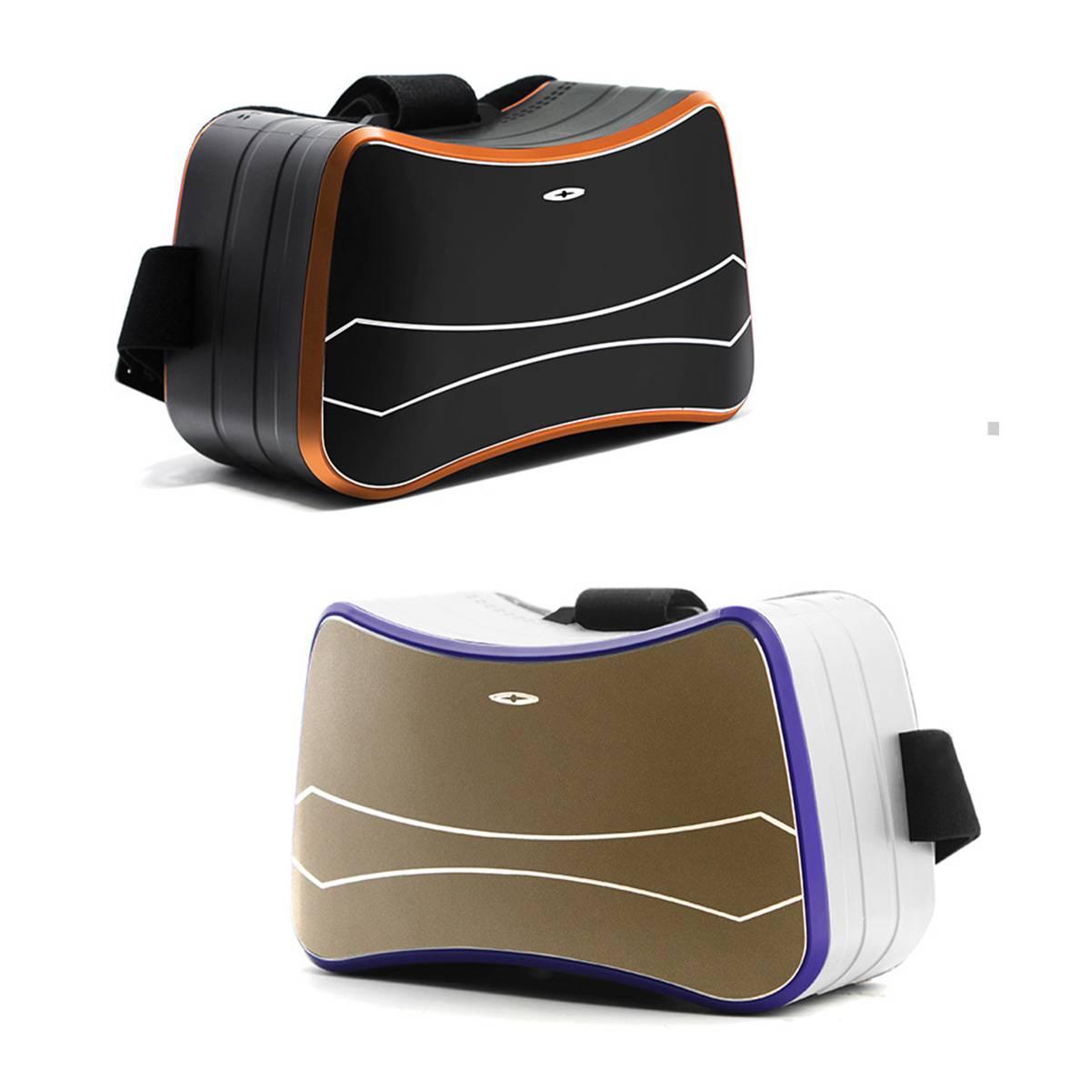 Virtual machine  WNVR -V587