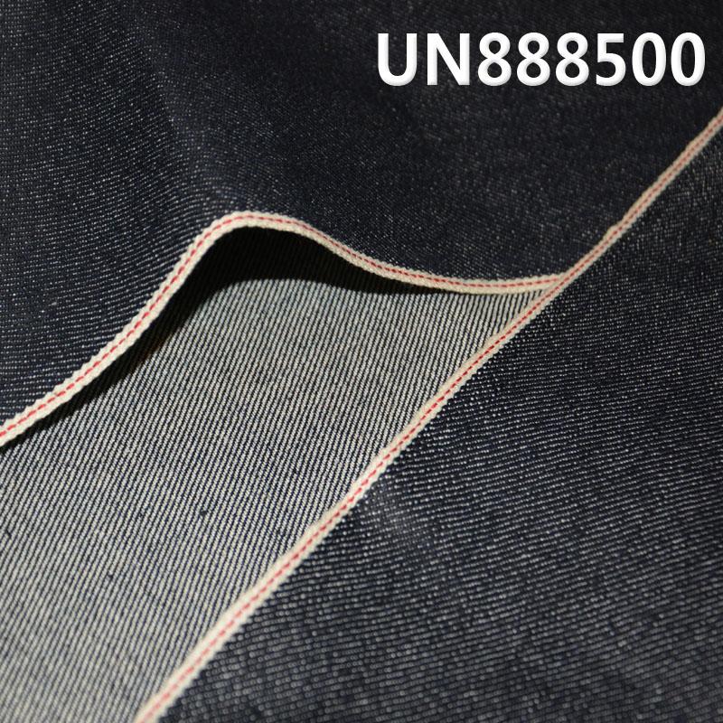 """UN888500 12.9oz 100% Cotton Selvedge Denim 30/31"""""""