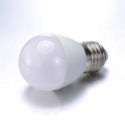 Led Bulbs(5W E14 SMD2835 LED bulbs certified to CE/SAA/ROHS)