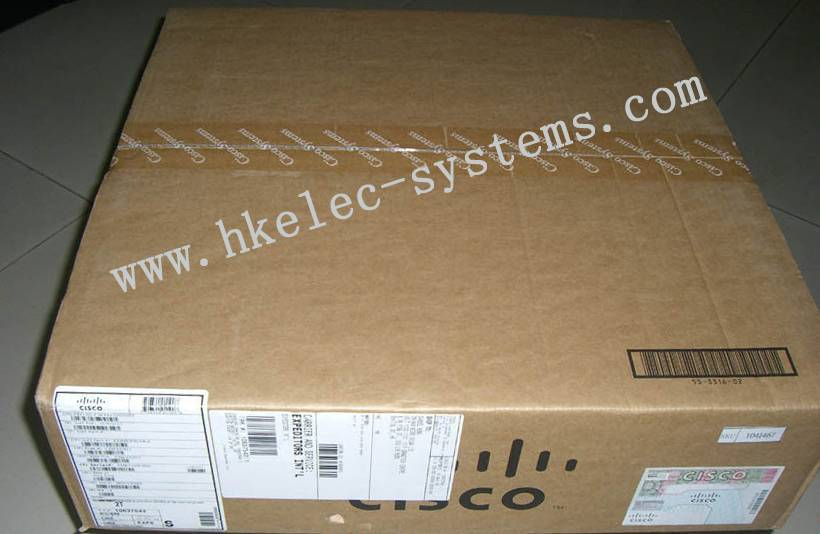 WS-C2960G-48TC-L  cisco network switch