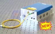Fiber Laser Series