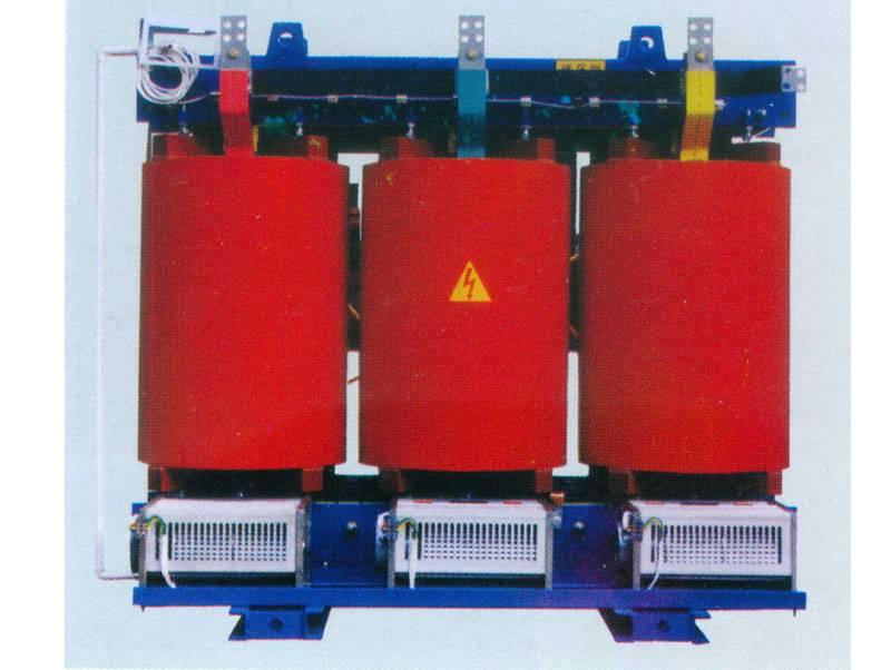 SCB10-30~2500 Transformer,Power Transformer, Dry Power Transformer,Dry Type Transformer