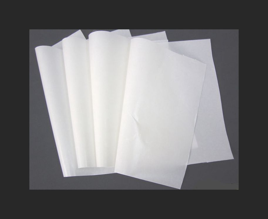 2017 OEM in low MOQ Hot melt adhesive thin film for textile fabric manufacturer
