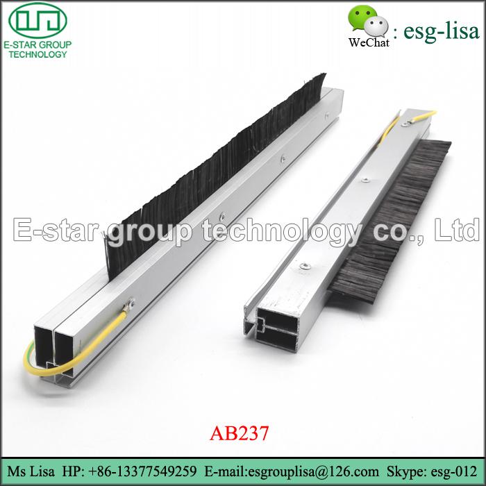AB237 Carbon Fiber Anti static Brush