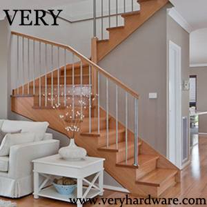Stairs, Railling, Balusters