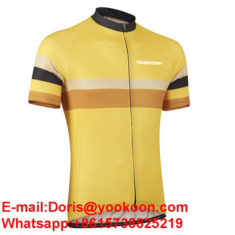 New Fashion Design Cycling Clothing. Riding Clothing