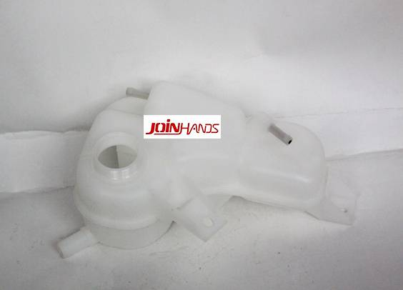 expansion tank A027