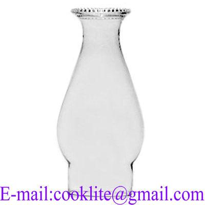 Kerosene Lamp Chimney / Glass Chimney / Glass Globes