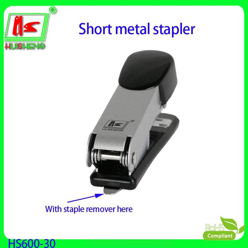 Metal Stapelr