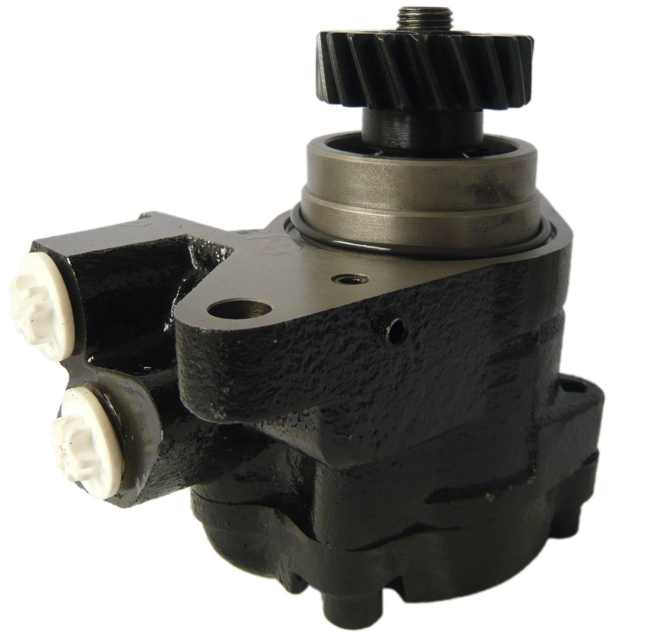 Hino J08C power steering pump, OEM No: 44310-2362