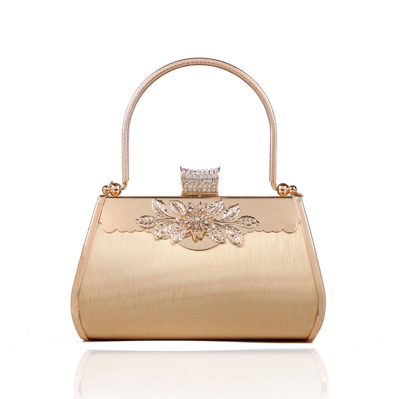 Fashion Lady Dinner Handbag