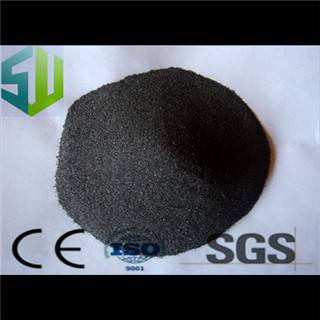 Reduced Iron Powder 200MESH 325 MESH