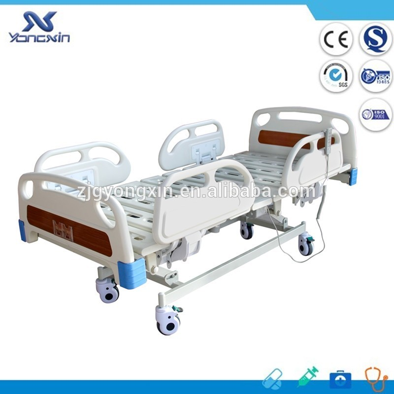 YXZ-C306 cheap hospital beds for sale