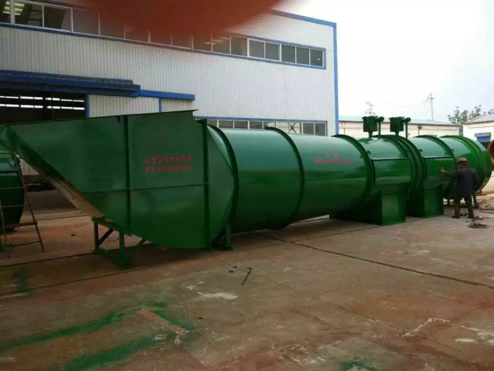 coal mine fan/ore mining ventilation fan/axial ventilation fan